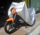 Motorcycle Cover UV Resistance Waterproof