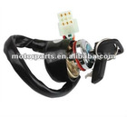 Key Switch for ATVs Parts