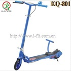 Kick Scooter KQ-801