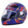 full face helmet FEK-903