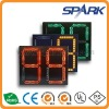High Quality LED Countdown Timer