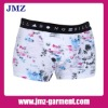 All printing mens underwear