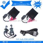Hot Selling CD-HID-sl02,Single bulb series,slim ballast.