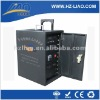 Trolley back-up power supply 1000W