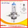 BEST QUALITY!!! Super Bright Halogen Headlight Bulb H4