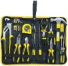 Combination Tool Sets,goog quality and low price