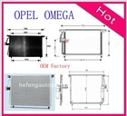 (OE1850028)OEM OPEL OMEGA air conditioner from China