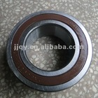 bus air conditioner clutch bearing China brand C&U