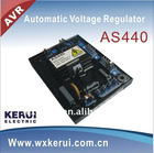 Generator parts AS440 Automatic voltage regulator for stamford generator