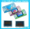 Brain Trainer Game