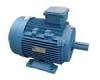 Motor,Electric Motor, AC Motor, Three Phase Motor, Electromotor, Asynchronous Motor,