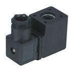 0200B solenoid valve coils