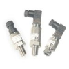 High quality 2000-P51 Absolute & Gauge Pressure Transducers