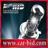 H4 hi/lo xenon light bulb 35w 8000k .Accept paypal !