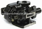 lifting gear pump KP75B KP-75B dump truck lifting pump