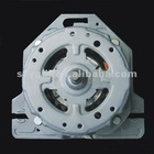 dewatering motor YYG-80W in washing machine