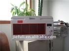 110v 220v 230v halogen heater