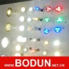 BDLED LED LAMPS