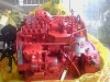 Cummins Diesel Engine EQB125-33B