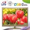 FULL HD LED TV 42inch ST-LED0802