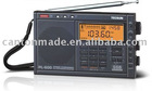 TECSUN PL600 Radio FM/LW/MW/SW/SSB PLL Synthesized Receiver