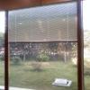 aluminium shutter,horizontal sliding shutters