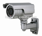 600TVL HD wifi CCTV Camera