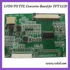 LVDS to TTL Converter Board