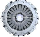 CLUTCH PRESSURE PLATE FOR SACHS NO.3482083032