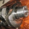 Diesel Engine Crankshaft 3965008