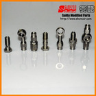 racing auto engine brake hose fitting parts supplier