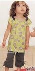Girls dress,Dress design kids,Baby pajamas =JD-DZ0168
