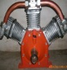 air compressor head
