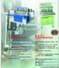 DLM-0867 Electric Winding Machine