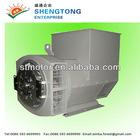 copy stamford brushless Generator CGI 184H