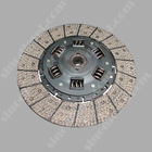 ISUZU 4BD1 Clutch Disc & Cover