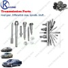 All parts for transmission, Auto Spindle, toyota, nissan, VW