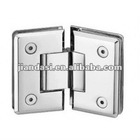 Shower room hinge BF-508