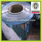 aisi 316 2d stainless steel coils