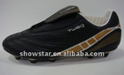 2011 hot sale soccer cleats (paypal accept)$8.62