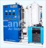 CAY Hydrogenation Deoxidization Purification System