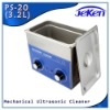 Jeken Ultrasonic Cleaner PS-20 6.5L
