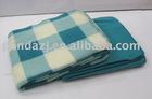 Blanket 141048
