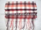 Wool Pashmina Cashmere Scarves Shawl scarf scarfs
