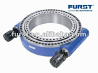 FURST SD002 slew drive