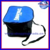 420D polyester bag for basketball
