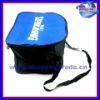420D polyester bag for basketball