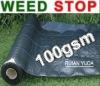 weed control fabric