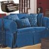 Cozy Sofa Cover