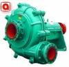 horizontal centrifugal wear-resisting and anti-wear sand pump